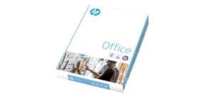 Kopierpapier A4 80g weiß HP 88008174 Office 500 Blatt Produktbild