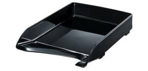 Briefkorb A4 schwarz LEITZ 5220-00-95 Produktbild