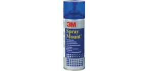 Sprühkleber Spray Mount 400ml 3M 051847 Produktbild