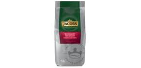 Bankett Caffe Crema Bohne 1KG JACOBS 859812/4055442 Produktbild