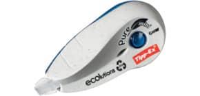 Korrekturroller Pure Mini TIPP-EX 918466 Ecolutions Produktbild