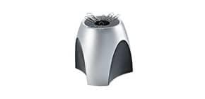 Büroklammernspender silber HAN 2752-77 Delta Produktbild