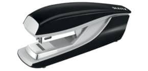Heftgerät 5505 schwarz LEITZ 5505 00 95 Produktbild