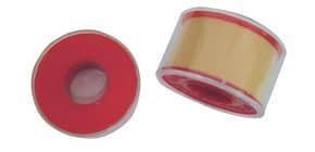 Heftpflaster Spule 5mx2,5cm hautfarben LEINA-WERKE 74012 Mediplast Produktbild