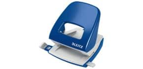 Locher 5008 blau LEITZ 5008-00-35 Produktbild