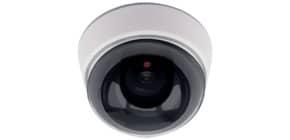 Kamera Attrappe sw/si OLYMPIA QL-5927 DC300 Produktbild