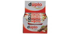 Duplo Riegel 18,2 g Ferrero 4000354 Produktbild
