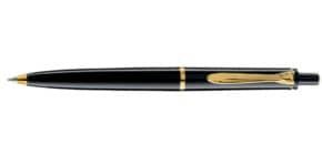 Kugelschreiber K150 schwarz PELIKAN 982645 Produktbild