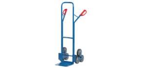 Treppenkarre blau FETRA TK1325 Produktbild