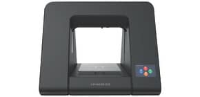 3D Desktop Drucker ONE PANOSPACE PS-PANOSPACE ONE BUN Produktbild