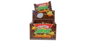 Kaugummi Center Shock Cola 100 Stück CENTER SHOCK 140805004 Produktbild