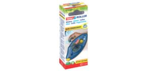 Kleberoller Einweg 8,5mm abl TESA 59190-00005-03 Produktbild