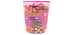 Candy Lipsticks 100 Stück DOK 1612288008 Produktbild