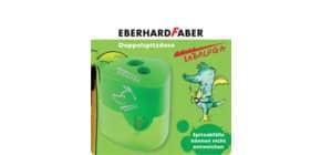 Dosenspitzer Tabaluga doppelt EBERHARD FABER 585191 Produktbild