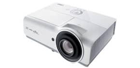 Multimediaprojektor DH833 weiß Medium 2599065 Produktbild
