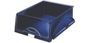 Briefkorb A4 blau LEITZ 5231-00-35 Produktbild
