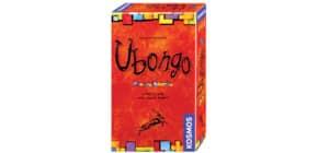 Mitbringspiel Ubongo KOSMOS 699345 Produktbild