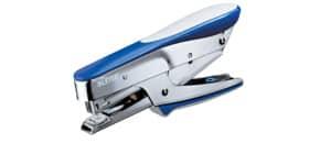 Heftzange Water blau/silber LEITZ 5545-00-33 für 16 Blatt Produktbild