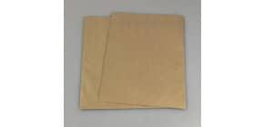 Packpapier 80g 70x100cm 2BG WEROLA 8022 Natronmisch Produktbild