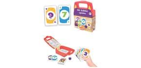 Lernspiel Fundels ASS 22590104 Mit Zahlen spielen Produktbild