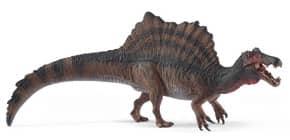 Spielzeugfigur Spinosaurus SCHLEICH 15009 Produktbild