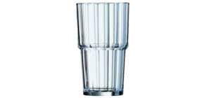 Trinkglas Norvege 0,32l 410-676, 6 Stück Produktbild