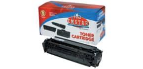 Lasertoner  schwarz EMSTAR H770 Produktbild