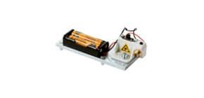 Lasermodul f.Schneidemaschine DAHLE 00. 00.00795 795 Produktbild