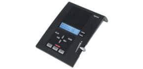 Anrufbeantworter 309 TIPTEL 1068410 Produktbild