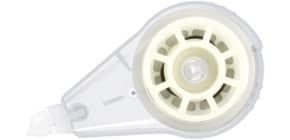 Korrekturroller Nachfüllung TIPP-EX 879435 Easy Refil 5mm Produktbild