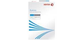 Kopierpapier A4 80g 500BL 2f-gel weiß XEROX Business 003R91802 Produktbild