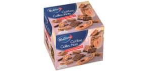 Konferenzgebäck Coffee Collect BAHLSEN 40990 4x500g Produktbild