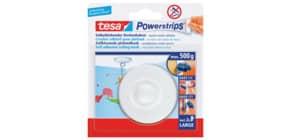 Deckenhaken weiß TESA 58029-00029-00 Produktbild