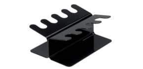 Stempelträger gerade 8ST schwarz MAUL 52208 90 Produktbild