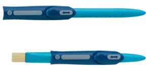 Pinsel flach Gr.10 FABER CASTELL 181514 Clic&Go Produktbild