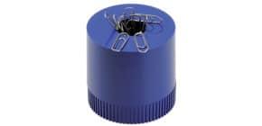 Büroklammernspender Clip-Boy ARLAC 2000 211 24 royalblau Produktbild