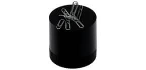 Büroklammernspender Clip-Boy ARLAC 2000 211 01 schwarz Produktbild
