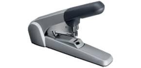 Heftgerät 5552 silber LEITZ 5552-00-84 Produktbild