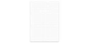 Heft A4 32BL Lin7 URSUS BASIC 040432047 80g Produktbild