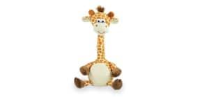 Plüschtier Laber Giraffe LAB003 30cm Produktbild
