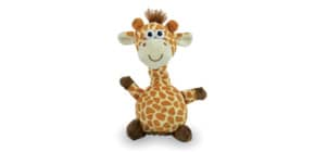 Plüschtier Laber Giraffe LAB612 18cm Produktbild