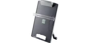 Konzepthalter  graphite FELLOWES FW9169701 Produktbild