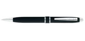 Kugelschreiber Stratford mattschwarz CROSS AT0172-3 Produktbild