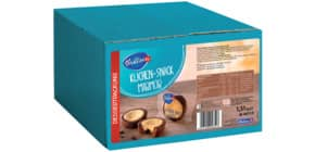 Kuchen Snack Marmor 55ST BAHLSEN 48510 Produktbild