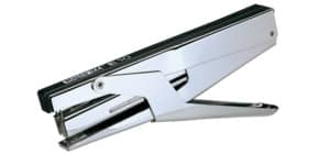 Heftzange Economy E10 RAPID 21310400 Metall Produktbild
