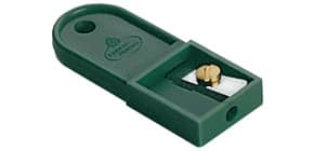 Minenspitzer FABER CASTELL 184100 /50-41  2 Produktbild