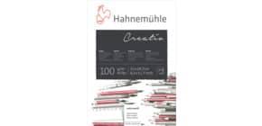 Skizzenblock A3 100BL 100g HAHNEMÜHLE 10628246 Produktbild