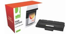 Lasertoner schwarz Q-CONNECT KF14701 ML-1520D3/ELS Produktbild
