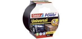 Gewebeband 48mmx10m grau TESA 56348-00000-06-04 Produktbild