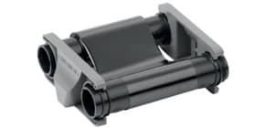 Farbband BLACK schwarz DURABLE 8912 01 DURACARD Produktbild